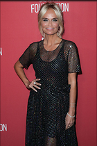 Celebrity Photo: Kristin Chenoweth 1200x1800   368 kb Viewed 35 times @BestEyeCandy.com Added 133 days ago