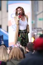 Celebrity Photo: Shania Twain 1200x1800   159 kb Viewed 14 times @BestEyeCandy.com Added 21 days ago