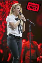 Celebrity Photo: Shakira 3648x5472   1.6 mb Viewed 1 time @BestEyeCandy.com Added 90 days ago