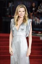 Celebrity Photo: Michelle Pfeiffer 1200x1840   315 kb Viewed 56 times @BestEyeCandy.com Added 152 days ago