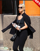 Celebrity Photo: Ashlee Simpson 800x1017   123 kb Viewed 5 times @BestEyeCandy.com Added 42 hours ago