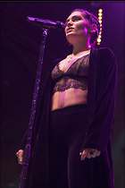 Celebrity Photo: Jessie J 1200x1800   258 kb Viewed 33 times @BestEyeCandy.com Added 101 days ago