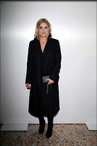 Celebrity Photo: Ashley Benson 1200x1800   132 kb Viewed 34 times @BestEyeCandy.com Added 104 days ago