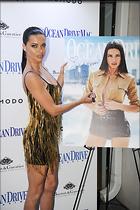 Celebrity Photo: Adriana Lima 2832x4256   1.2 mb Viewed 49 times @BestEyeCandy.com Added 60 days ago