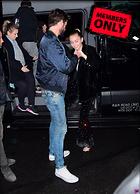 Celebrity Photo: Miley Cyrus 1734x2400   2.0 mb Viewed 0 times @BestEyeCandy.com Added 4 days ago