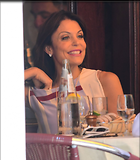 Celebrity Photo: Bethenny Frankel 1200x1375   133 kb Viewed 60 times @BestEyeCandy.com Added 180 days ago