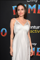 Celebrity Photo: Angelina Jolie 683x1024   147 kb Viewed 11 times @BestEyeCandy.com Added 24 days ago