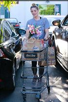 Celebrity Photo: Ashley Greene 2133x3200   951 kb Viewed 29 times @BestEyeCandy.com Added 122 days ago