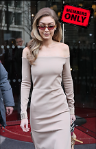 Celebrity Photo: Gigi Hadid 1442x2237   1.7 mb Viewed 3 times @BestEyeCandy.com Added 3 days ago