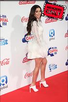 Celebrity Photo: Cheryl Cole 4041x6061   7.9 mb Viewed 2 times @BestEyeCandy.com Added 3 days ago