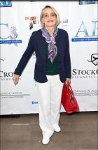 Celebrity Photo: Sharon Stone 1200x1846   294 kb Viewed 27 times @BestEyeCandy.com Added 65 days ago