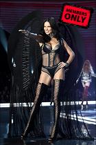 Celebrity Photo: Adriana Lima 2396x3600   1.3 mb Viewed 3 times @BestEyeCandy.com Added 141 days ago