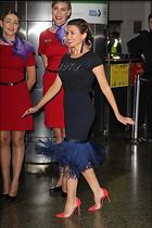 Celebrity Photo: Dannii Minogue 2878x4317   1.2 mb Viewed 87 times @BestEyeCandy.com Added 262 days ago