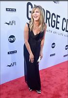 Celebrity Photo: Jennifer Aniston 714x1024   157 kb Viewed 611 times @BestEyeCandy.com Added 34 days ago
