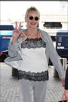 Celebrity Photo: Sharon Stone 1200x1801   363 kb Viewed 11 times @BestEyeCandy.com Added 14 days ago