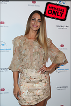 Celebrity Photo: Jessica Lowndes 3840x5760   2.6 mb Viewed 1 time @BestEyeCandy.com Added 141 days ago