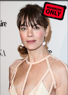 Celebrity Photo: Michelle Monaghan 3582x5015   2.0 mb Viewed 2 times @BestEyeCandy.com Added 159 days ago