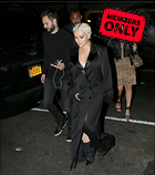 Celebrity Photo: Christina Aguilera 1920x2162   1.5 mb Viewed 0 times @BestEyeCandy.com Added 15 hours ago