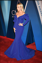 Celebrity Photo: Carrie Underwood 2000x3000   563 kb Viewed 30 times @BestEyeCandy.com Added 75 days ago