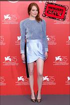 Celebrity Photo: Emma Stone 3362x5007   2.8 mb Viewed 2 times @BestEyeCandy.com Added 10 days ago