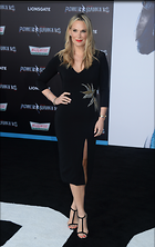 Celebrity Photo: Molly Sims 3000x4764   1.1 mb Viewed 21 times @BestEyeCandy.com Added 15 days ago