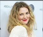 Celebrity Photo: Drew Barrymore 1200x1040   127 kb Viewed 13 times @BestEyeCandy.com Added 65 days ago
