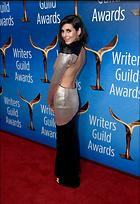 Celebrity Photo: Jamie Lynn Sigler 1406x2048   434 kb Viewed 23 times @BestEyeCandy.com Added 57 days ago