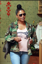 Celebrity Photo: Nia Long 1200x1800   274 kb Viewed 53 times @BestEyeCandy.com Added 147 days ago