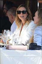 Celebrity Photo: Stacy Keibler 1470x2205   146 kb Viewed 8 times @BestEyeCandy.com Added 43 days ago
