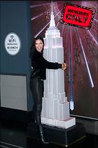 Celebrity Photo: Adriana Lima 2400x3600   6.0 mb Viewed 4 times @BestEyeCandy.com Added 213 days ago