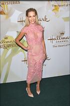 Celebrity Photo: Julie Benz 2100x3150   788 kb Viewed 88 times @BestEyeCandy.com Added 146 days ago