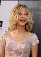 Celebrity Photo: Meg Ryan 1200x1656   273 kb Viewed 86 times @BestEyeCandy.com Added 180 days ago