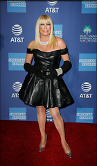 Celebrity Photo: Suzanne Somers 1200x2045   347 kb Viewed 48 times @BestEyeCandy.com Added 136 days ago