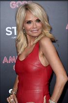 Celebrity Photo: Kristin Chenoweth 1999x3000   816 kb Viewed 44 times @BestEyeCandy.com Added 30 days ago
