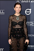 Celebrity Photo: Jessica Biel 677x1024   216 kb Viewed 51 times @BestEyeCandy.com Added 229 days ago
