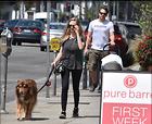 Celebrity Photo: Amanda Seyfried 3000x2439   767 kb Viewed 26 times @BestEyeCandy.com Added 49 days ago