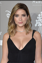 Celebrity Photo: Ashley Benson 1066x1600   262 kb Viewed 8 times @BestEyeCandy.com Added 106 days ago