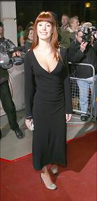 Celebrity Photo: Amy Nuttall 1225x2529   641 kb Viewed 92 times @BestEyeCandy.com Added 351 days ago