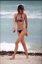 Celebrity Photo: Aida Yespica 1200x1800   159 kb Viewed 83 times @BestEyeCandy.com Added 221 days ago