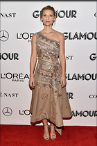 Celebrity Photo: Claire Danes 2842x4270   1.2 mb Viewed 15 times @BestEyeCandy.com Added 22 days ago