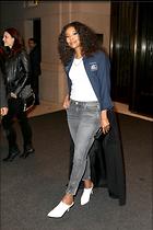 Celebrity Photo: Gabrielle Union 1200x1800   324 kb Viewed 15 times @BestEyeCandy.com Added 125 days ago