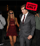 Celebrity Photo: Paris Hilton 2082x2403   2.4 mb Viewed 1 time @BestEyeCandy.com Added 11 days ago