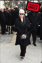 Celebrity Photo: Lily Allen 2580x3876   1.6 mb Viewed 0 times @BestEyeCandy.com Added 55 days ago