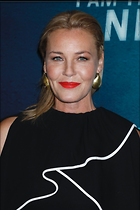 Celebrity Photo: Connie Nielsen 1200x1801   140 kb Viewed 15 times @BestEyeCandy.com Added 23 days ago