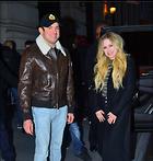 Celebrity Photo: Avril Lavigne 1470x1540   164 kb Viewed 4 times @BestEyeCandy.com Added 19 days ago