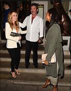 Celebrity Photo: Amanda Holden 1200x1531   266 kb Viewed 48 times @BestEyeCandy.com Added 84 days ago