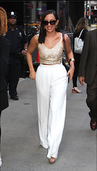 Celebrity Photo: Cheryl Burke 1200x2102   365 kb Viewed 67 times @BestEyeCandy.com Added 373 days ago