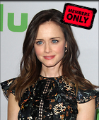 Celebrity Photo: Alexis Bledel 2968x3600   1.5 mb Viewed 3 times @BestEyeCandy.com Added 65 days ago