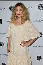 Celebrity Photo: Drew Barrymore 1200x1800   266 kb Viewed 8 times @BestEyeCandy.com Added 65 days ago