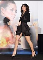 Celebrity Photo: Evangeline Lilly 1920x2645   198 kb Viewed 65 times @BestEyeCandy.com Added 24 days ago